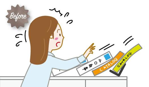お試しサンプル同梱DAY!!